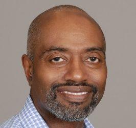 William Johnson