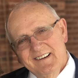 Phil Sullivan