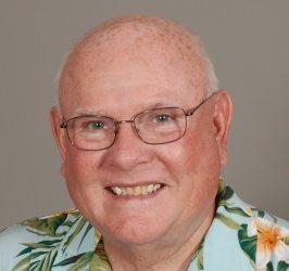 Dr. Scott New