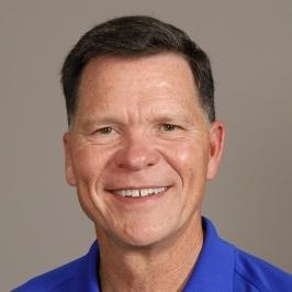Andy Lampert